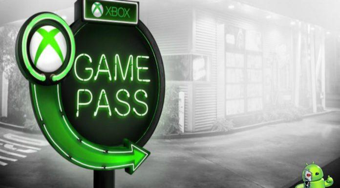 Microsoft lança o aplicativo Xbox Game Pass para Android