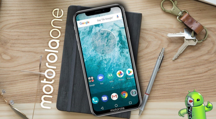 Motorola One Aparece no GeekBench com Snapdragon 625 e 4GB de RAM