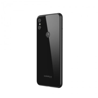 Motorola One e One Power