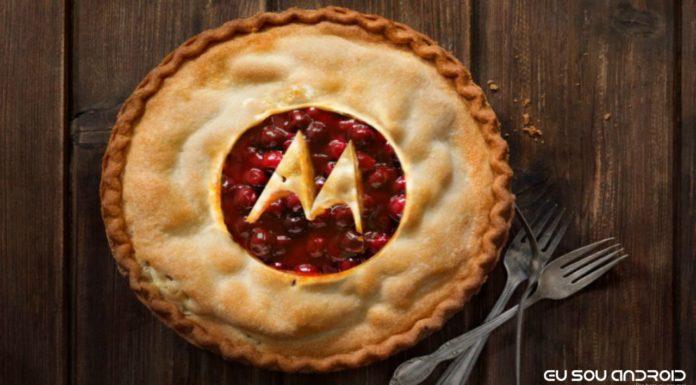 Motorola anuncia lista de dispositivos que estarão recebendo atualização para o Android 9 Pie