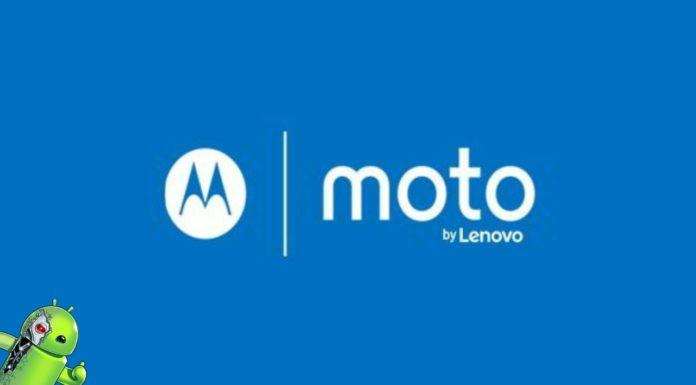 Motorola confirma que não haverá um Moto Z3 Force este ano