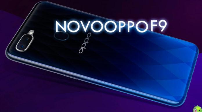 Oppo F9 anunciado oficialmente com notch diferenciado (4)