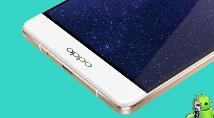 Oppo Será a Primeira a Lançar um Smartphone com Gorilla Glass 6