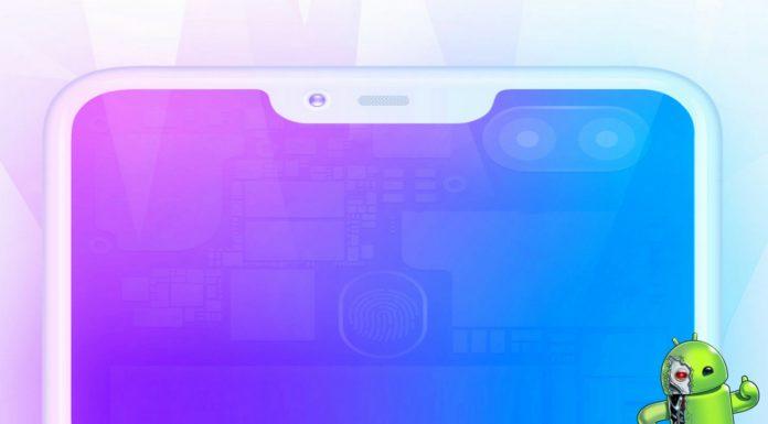 Oppo vai apresentar o Realme 2 Pro em setembro