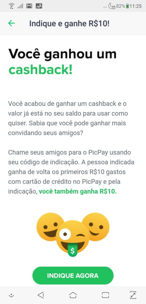 PicPay para ter amber ark mobile 1-compressed