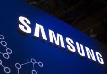 Samsung fecha fábrica de smartphones na China
