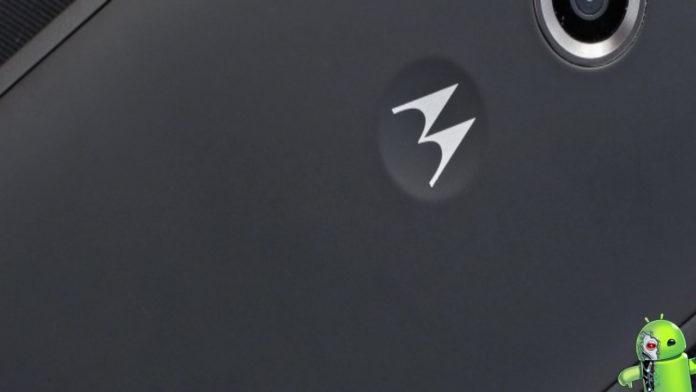 Três novos smartphones misteriosos aparecem em site da motorola