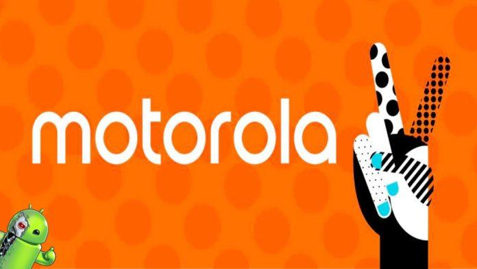 Vazam Imagens do Misterioso telefone da Motorola