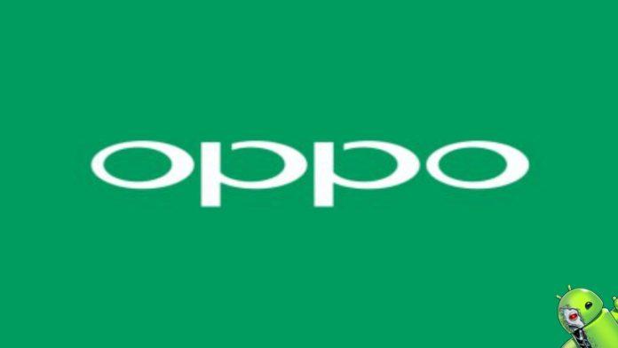 Vazam as primeiras especificações do Oppo R15 Neo AX5