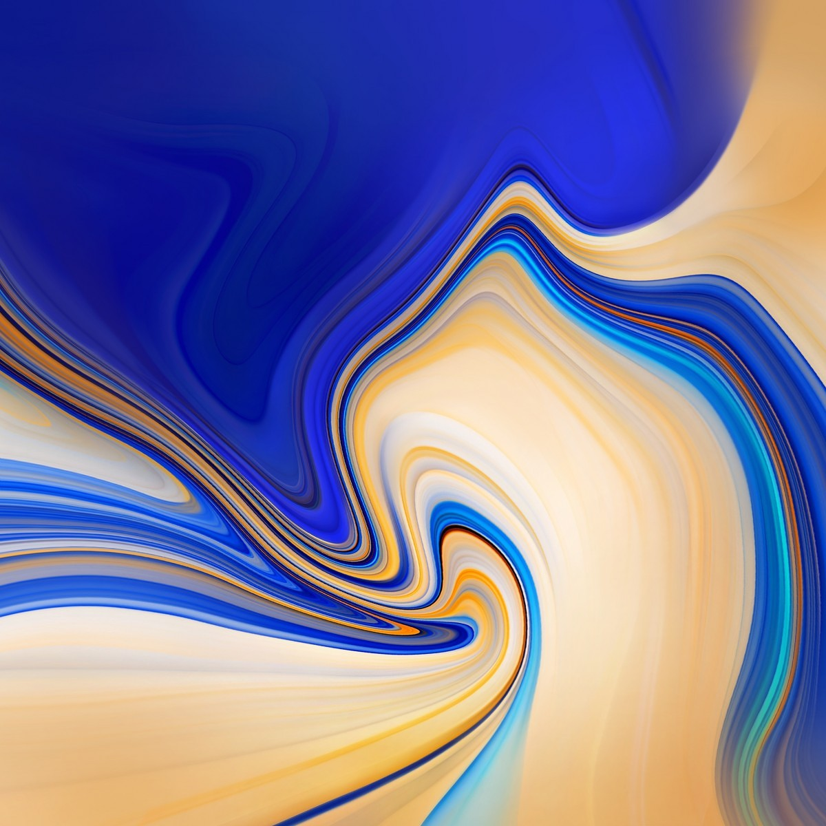 Wallpapers do Samsung Note9