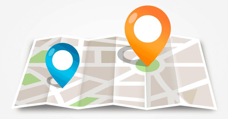 Como rastrear as suas compras pelo o seu celular