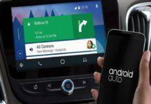 Assistente do Google chega ao Android Auto