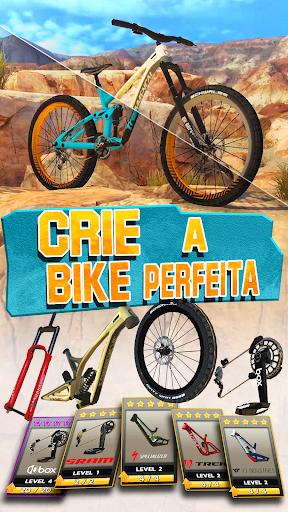 Bike Unchainde 2
