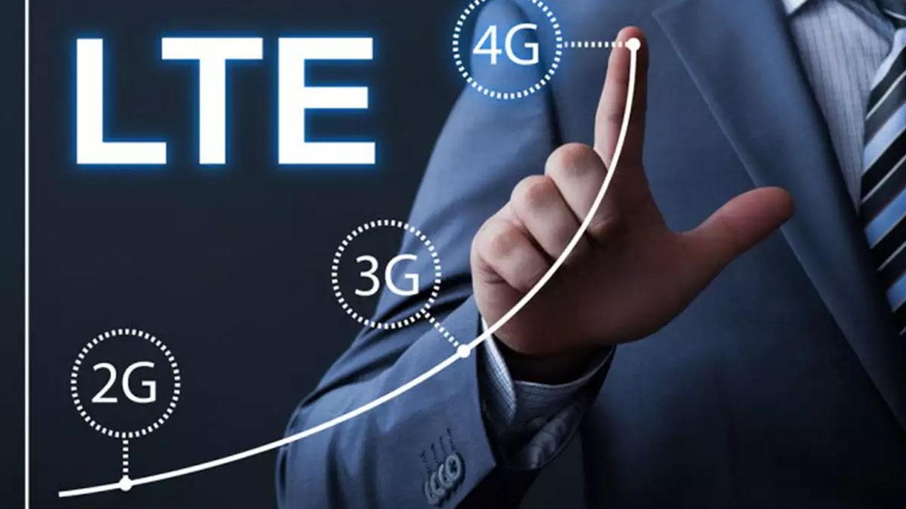 Como Dobrar a Velocidade do 4G da TIM capa 2