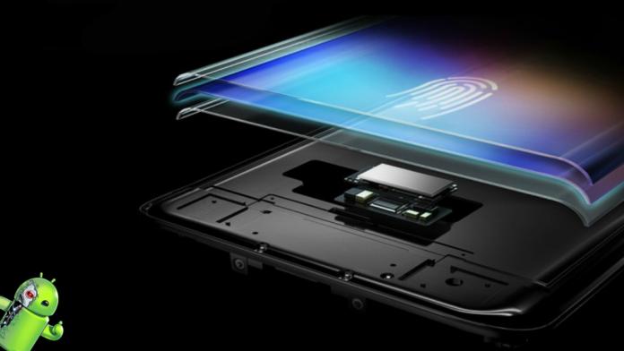 Conheça o Samsung Galaxy P30 e P30 +
