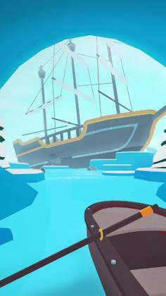 Faraway 3: Arctic Escape