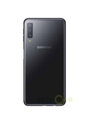 Galaxy A7 2018