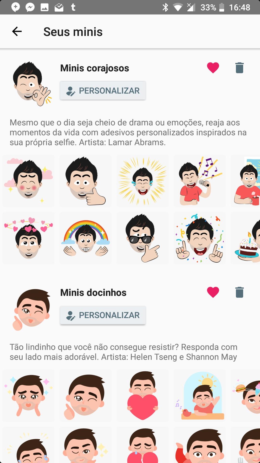 Google Adiciona Emojis Baseados no Seu Rosto ao Teclado do Android (4)