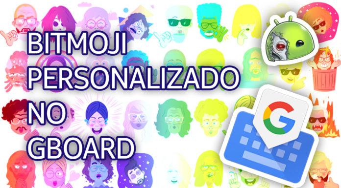 Google Adiciona Emojis Baseados no Seu Rosto ao Teclado do Android (5)