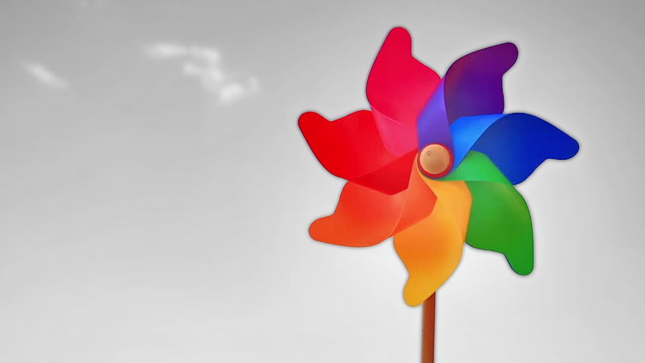 Google Fotos terá efeitos de foco e cor disponíveis em breve capa 2