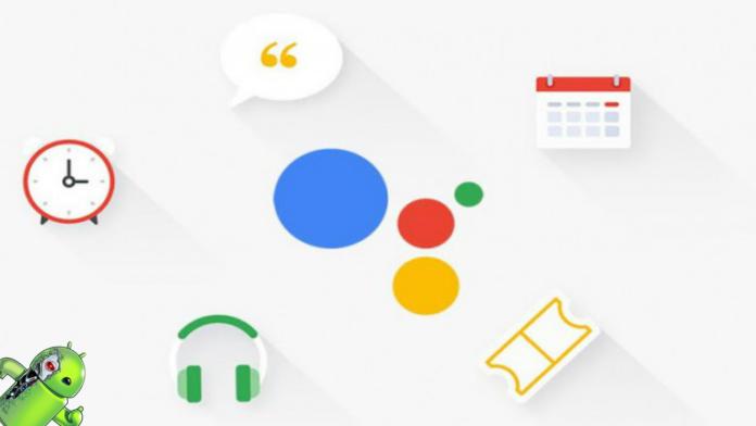 Google Go e Google Maps Go alcançam 10 milhões de downloads