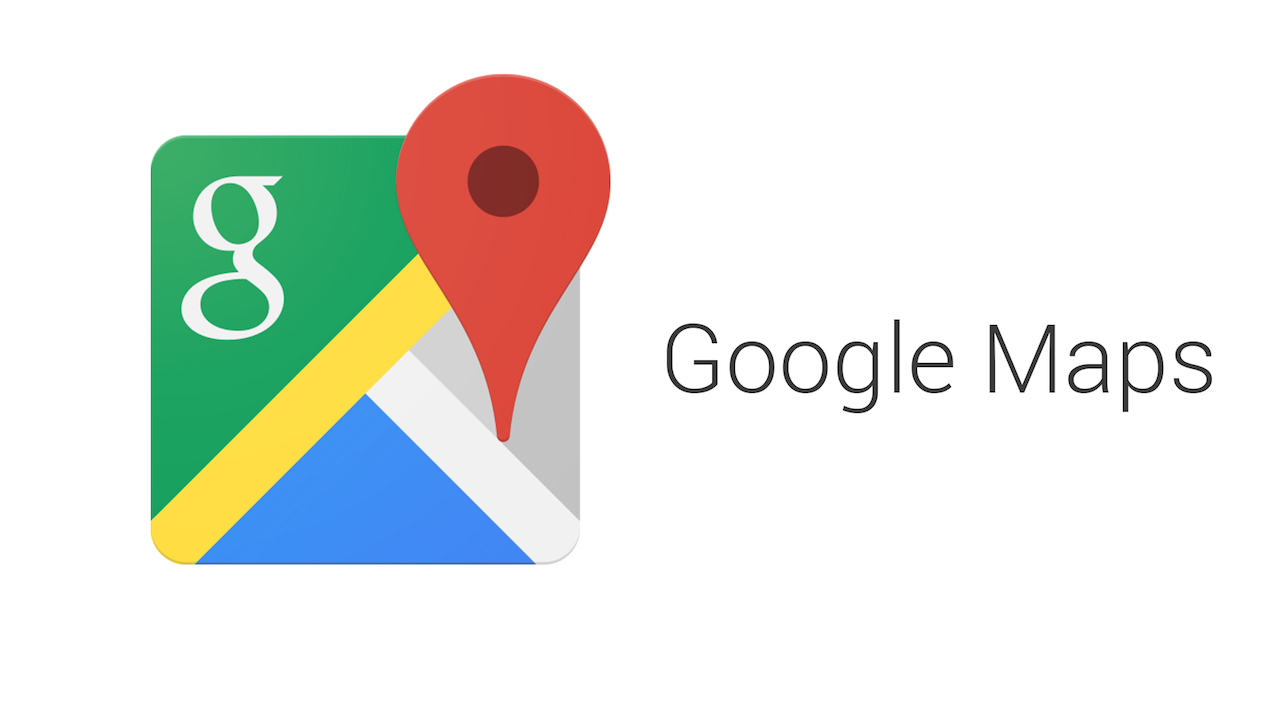 Google Maps sem Internet