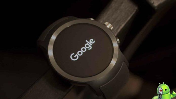 Google Não Vai Lançar um Pixel Watch este ano