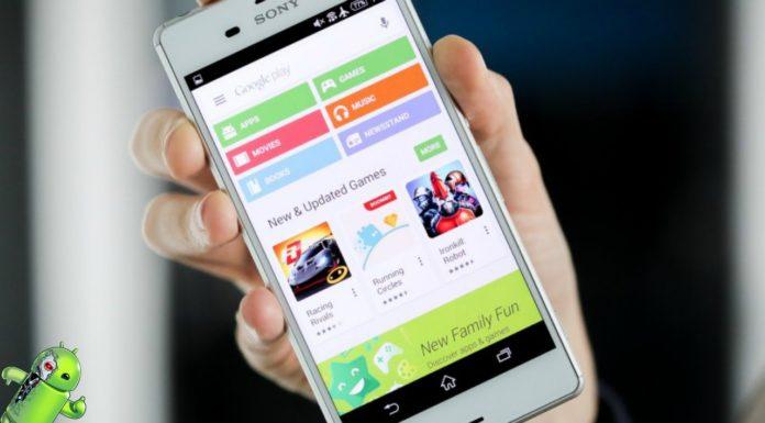Google Play Points é lançado no Japão para recompensar as compras de aplicativos pagos