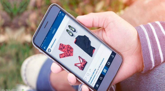 Instagram Está Supostamente Trabalhando em um Aplicativo de Compras Independente