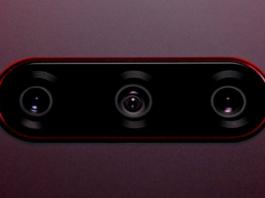 LG V40 ThinQ é anunciado oficialmente