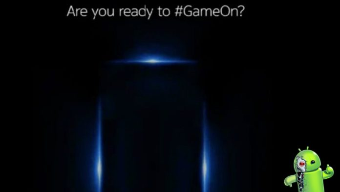 Nokia está trabalhando em um smartphone Gamer