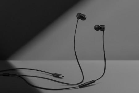 OnePlus 6T Não Terá