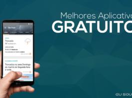 Os Melhores Aplicativos Gratuitos para Android 2018