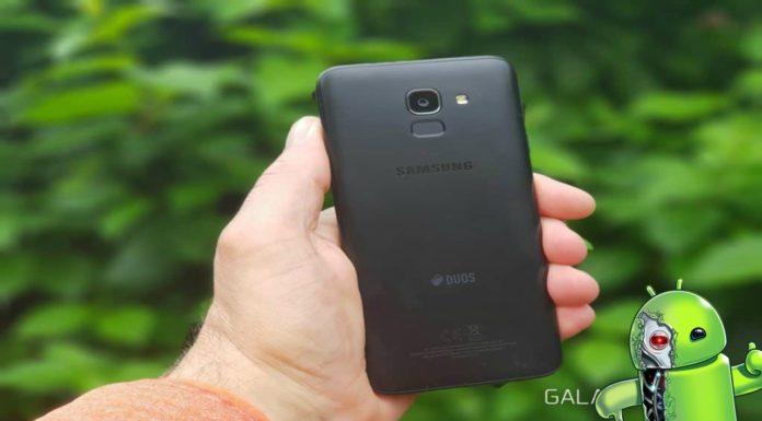 Samsung Galaxy J4 Prime e Galaxy J6 Prime Estão sendo preparados para o lançamento