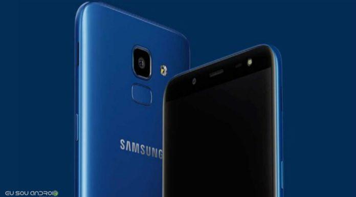 Samsung Galaxy J6 Plus e Galaxy J4 Plus recebem certificações Bluetooth