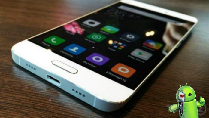 Xiaomi Mi 5 começa a receber a MIUI 10 Global estável