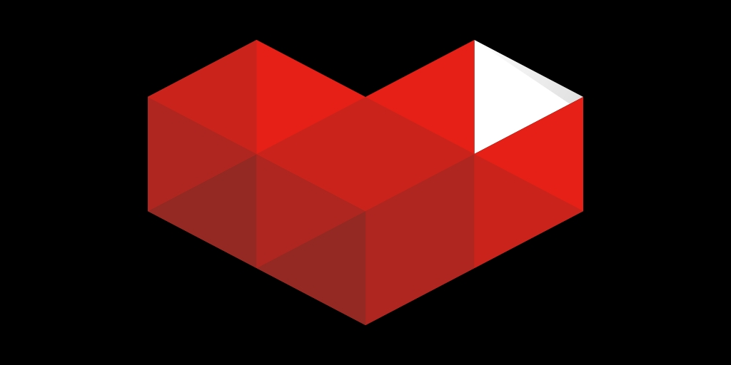 Aplicativo do YouTube Gaming