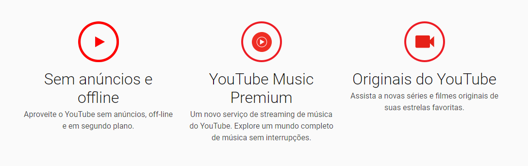 Youtube premium music premium