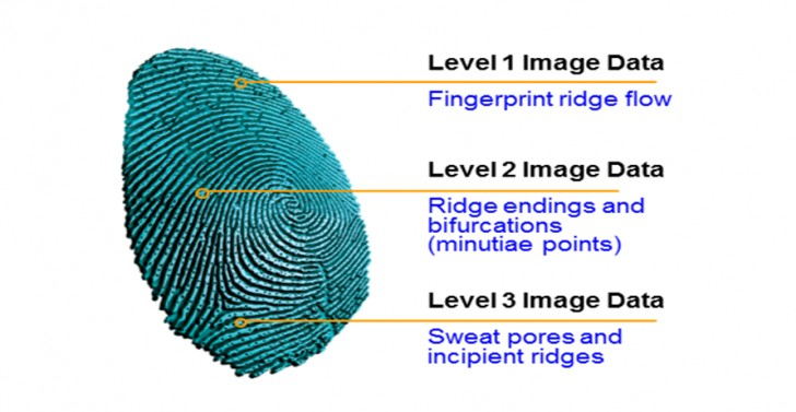 Samsung Galaxy S10 poderá usar leitores de impressões digitais ultrassônicos de terceira geração da Qualcomm