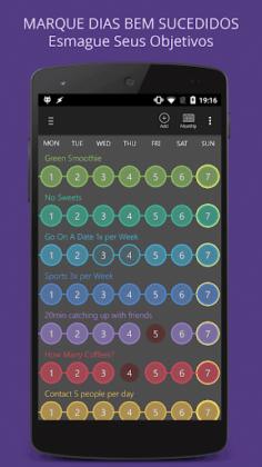 Faça acontecer: 5 apps para foco e produtividade