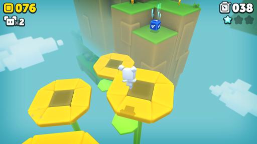5 jogos de plataforma para pular até cansar