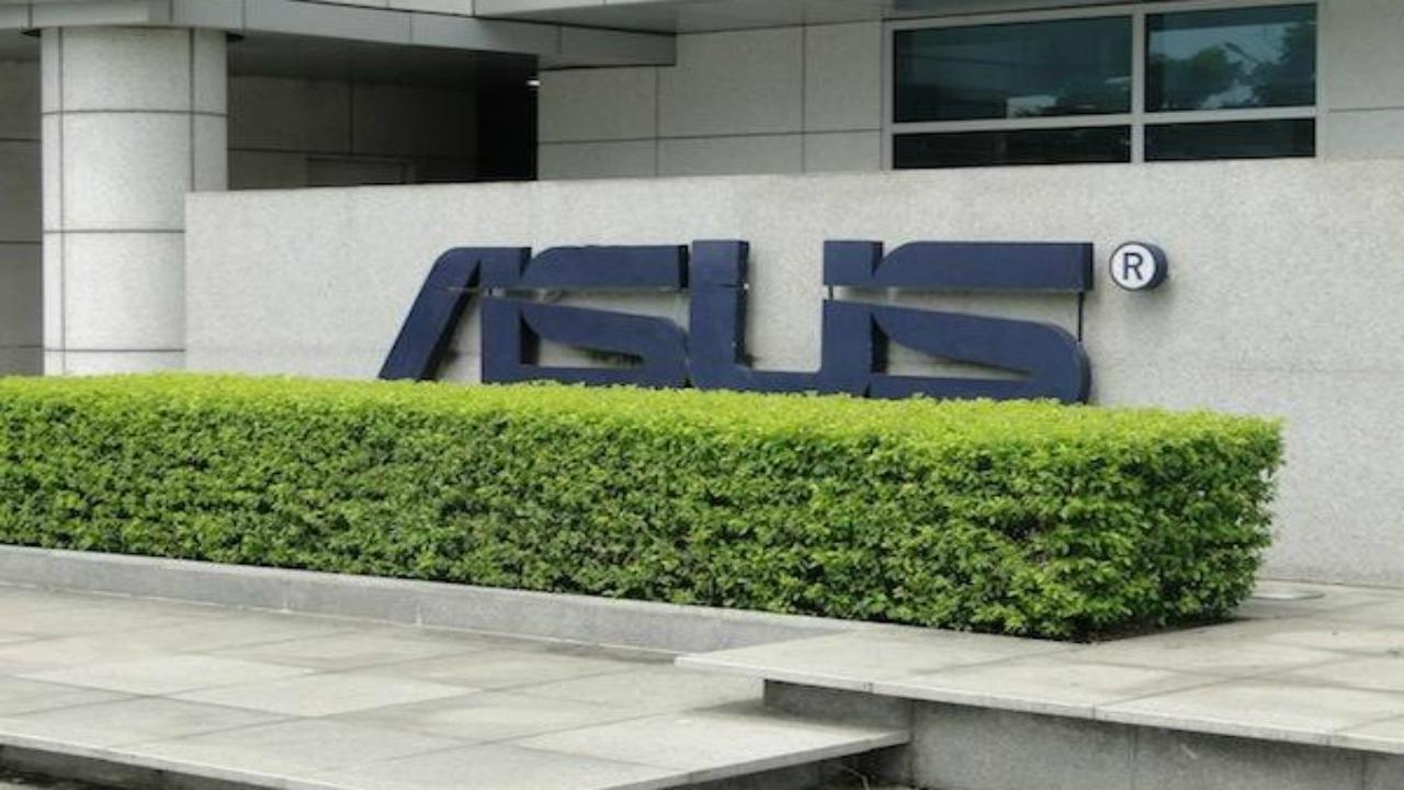 Asus Estará Apresentando 2 Novos Smartphones em 17 de outubro