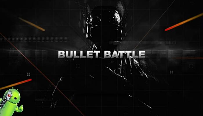 Bullet Battle