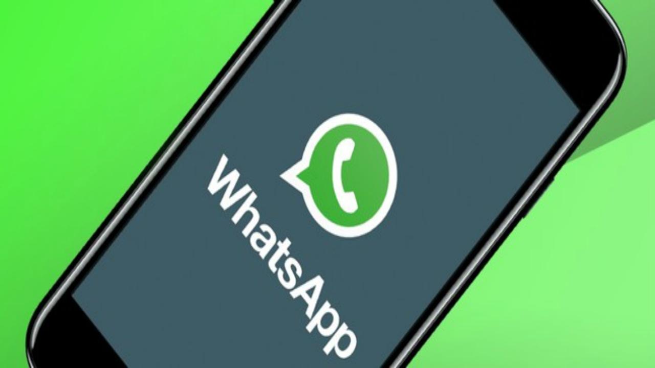 Confirmado! WhatsApp em breve terá anúncios