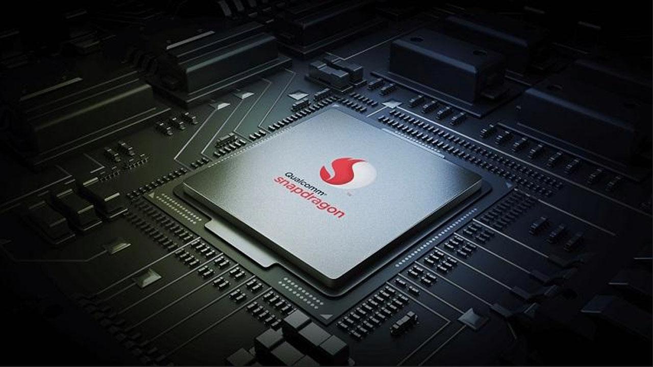 Conheça o Novo Qualcomm Snapdragon 675! O Novo Processador Gamer Acessível! capa 2