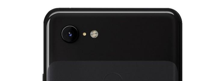 Conheça os Novos Pixel 3 e Pixel 3 XL 1