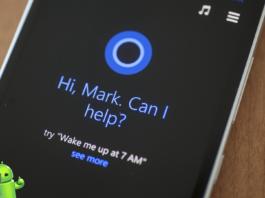 Substituir o Assistente do Google no Android