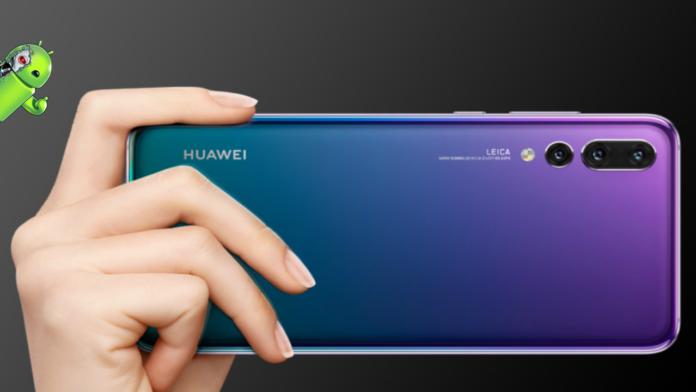 Huawei Mate 20 Aparece no Geekbench com Kirin 980