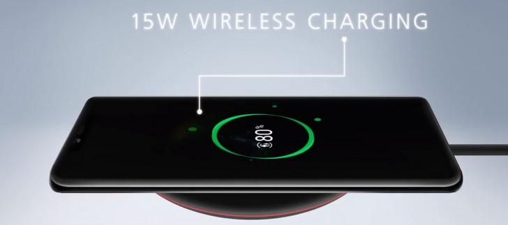 Huawei Mate 20 e Mate 20 PRO 2