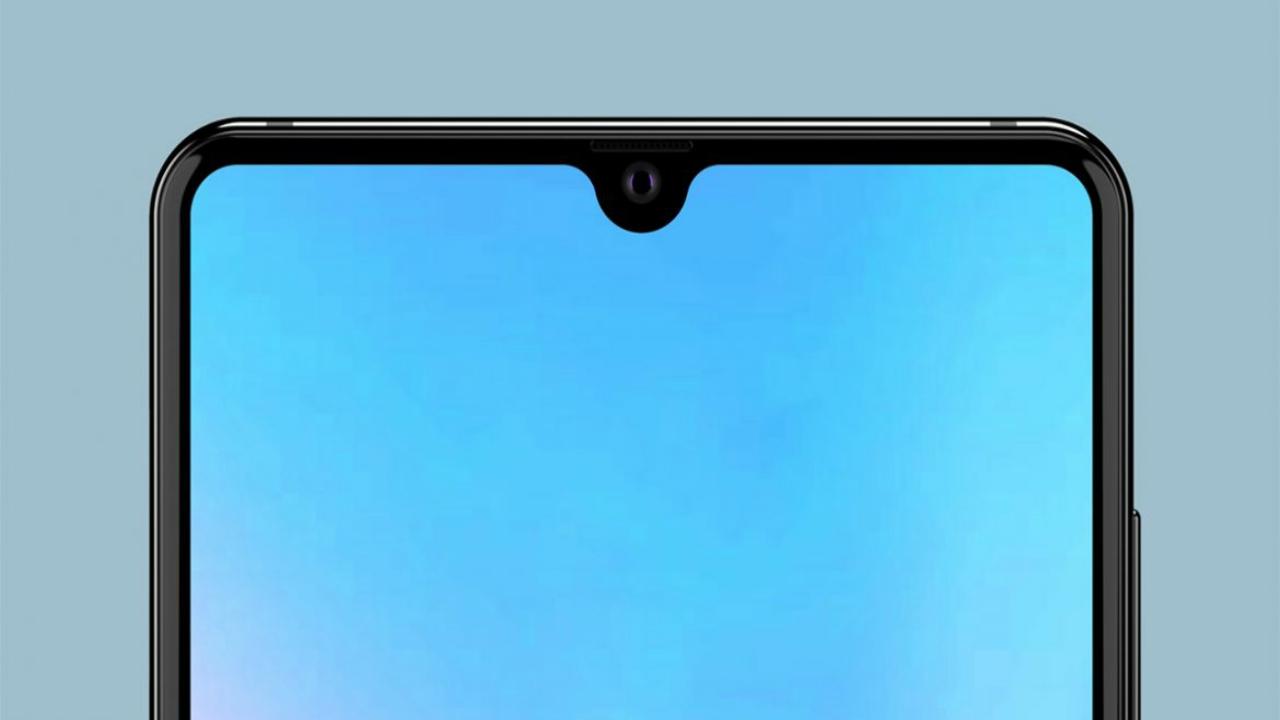 Huawei lança o Mate 20 e Mate 20 Pro na China